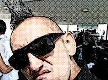 Raul E. Dynamite