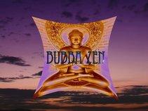 Bubba Zen