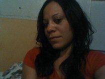 asharia_26