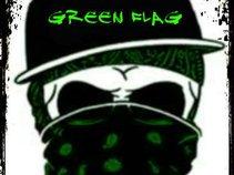 Green Flag Entertainmet