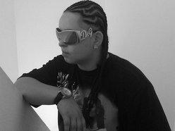 DJ JAI HO