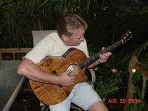 Gayle Dean`s Tilley Street Guitars