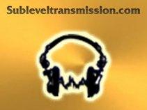 SublevelTransmission.com