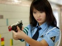 Officer Jan