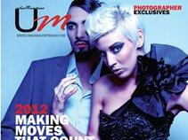UMmagazine