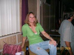 Jill M