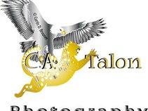 CATalon