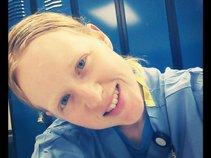 Heather007