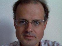 Gerhard Kohlheyer