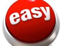 EARL_EASY