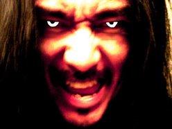 Monster Mo Garcia