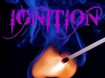 Ignition Groupie