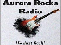 Aurora Rocks Radio