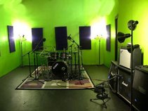 Time Bomb Studios 345