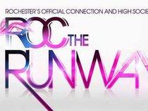 Roc the Runway 2012