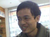CHEN SHU TONG
