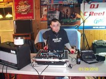 DJ C Reel Entertainment