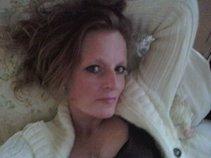 Melissa Beatty