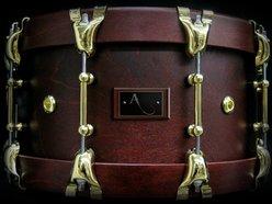 PIcaso Drum Co.