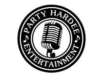 Party Hardee Entertainment