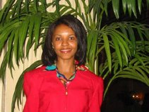Harlem Entertainment (Keisha Morrisey)