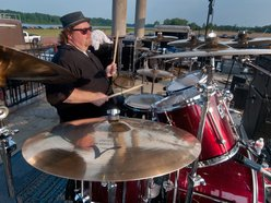 Drumby - Mike Parrish
