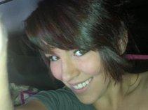 just a pretty face<3
