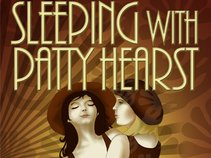 Sleeping with Patty