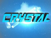CrystalNath16