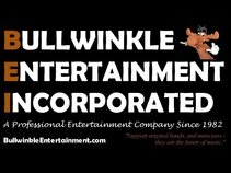 Bullwinkle Entertainment Inc.