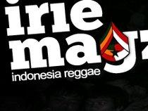 IrieMagz Indonesia