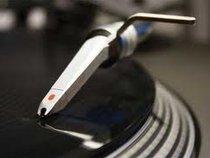 DJ Spinister