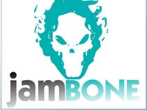 JamboneOnline