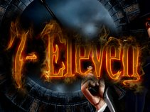 7ElevenBeats