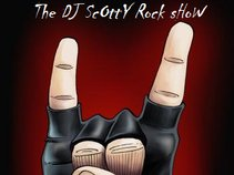 dj scottys rock show on fb