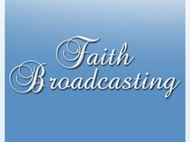 Faith Broadcasting
