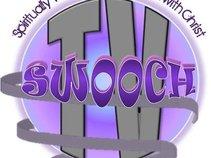 S.W.O.O.CH. TV