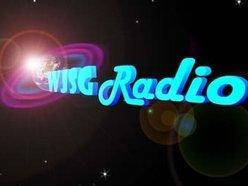 WJSG Internet Radio