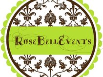 Rose Bell Events