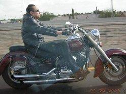 MotorcycleKopp