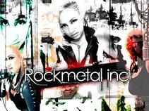 ROCKMETAL INC