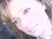Lynette Waggoner Monahan