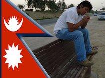Vj Shrestha