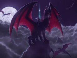 dragonsboia