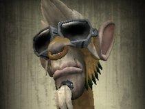 The Rock Goblin