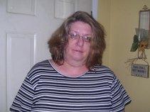 Mel Margaret