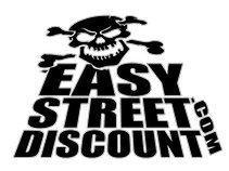 easystreetd