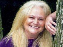 Donna Clark