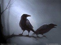 Crow88