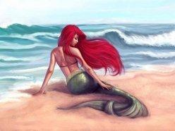beachgirl6